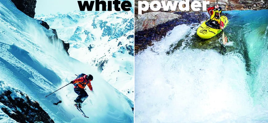 whitewater-whitepowder2